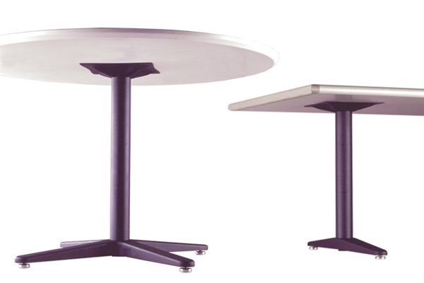 Table Systems and Kits