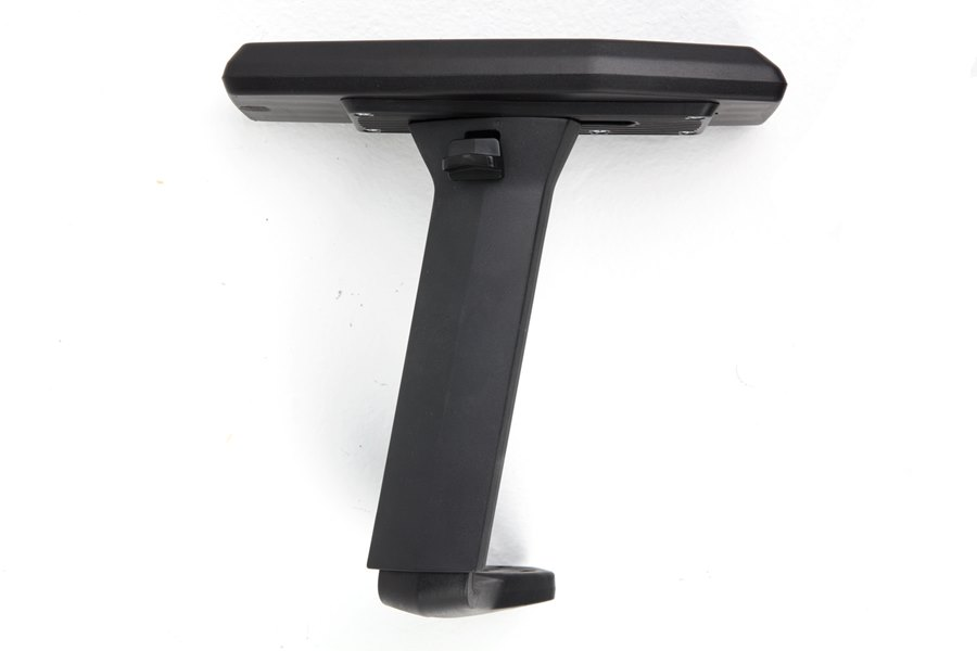 Arms And Arm Pads From Leggett Amp Platt Work Furniture Task