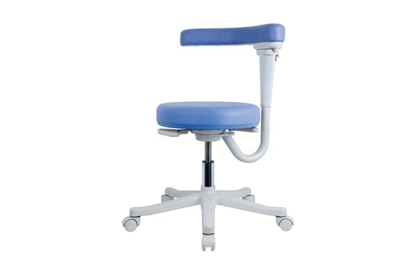 Medical Dental Stool Kit