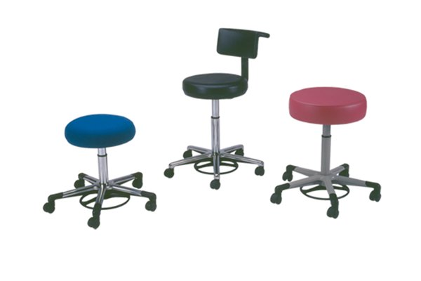 Chair/Stool Kits and Assembly